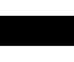 Logo Liphe4